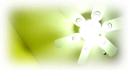 Ceiling fan repair singapore remote control repair light speed 24 hrs electricians ceiling fans repair services aloadofball Image collections